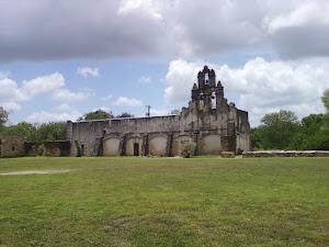 San Antonio , Texas