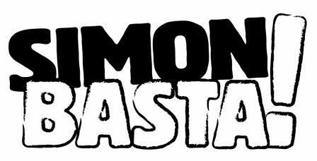 SIMON BASTA - DESCARGÁ SU DISCO GRATIS (HACÉ CLICK SOBRE LA IMAGEN)