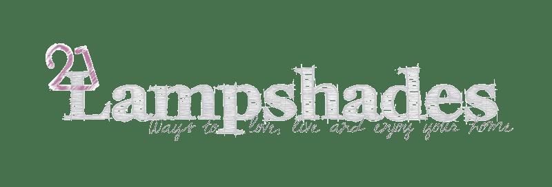21 Lampshades