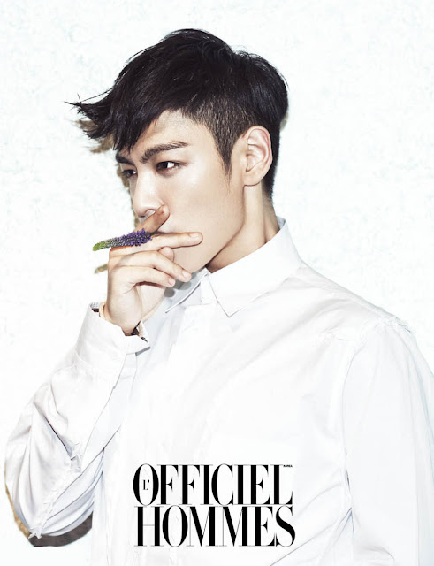 Top Big Bang Hairstyle 2013 Photo source: big bang updates