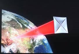 El primer viaje interestelar de Hawking