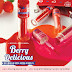 New Hit! ETUDE HOUSE - BERRY DELICIOUS