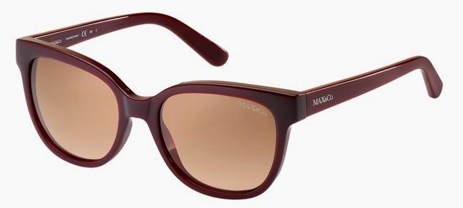 Óculos, Óticas, Óticas Carol, Release, Dia das Mães, Calvin Klein, Marc Jacobs, Max & Co, Presentes, Dicas,