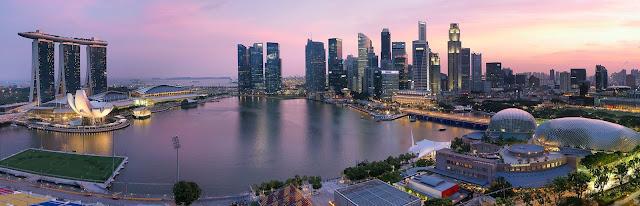 du-lich-singapore-nen-mang-theo-gi