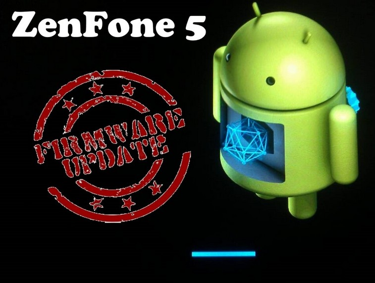 manual, cara flashing asus zenfone 4, cara flashing asus zenfone 4 ...