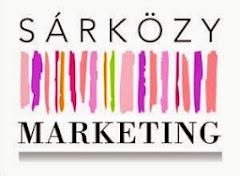A Netkutatások.hu a Sárközy Marketing szakmai honlapja.