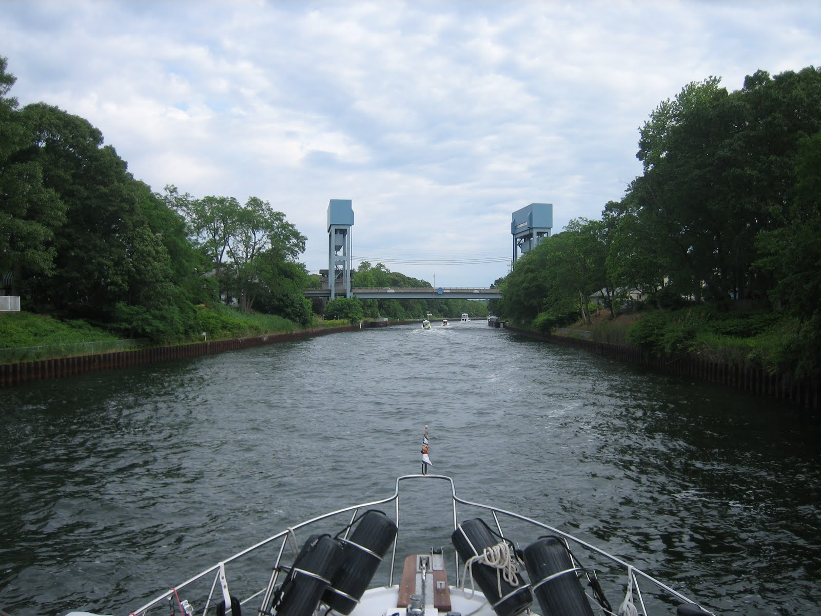 Dockers diary new jersey to new york then we emerged into the manasquan river and cruised under the route 35 bridge heading for the next potentially tricky spot at a train bridge where only nvjuhfo Image collections