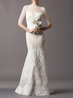 http://www.landybridal.co/fantastic1chic-sweetheart-natural-tea-length-satin-ivory-sleeveless-wedding-dress-with-sashes-lwzi15002.html