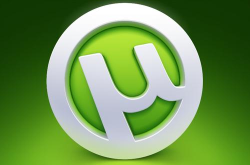 uTorrent 3.4.6 Build 41079