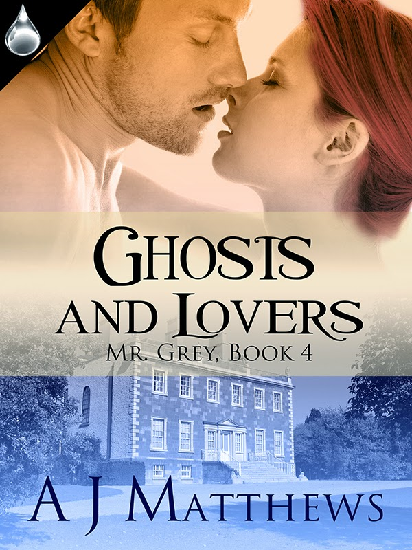 http://www.lsbooks.com/ghosts-and-lovers-p895.php