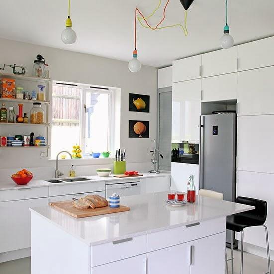 Renovar la cocina decorar tu casa es - Renovar la cocina ...