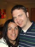 Jason and Kendra