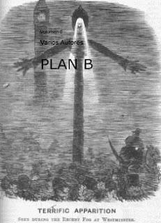 PLAN B (PlanesB)