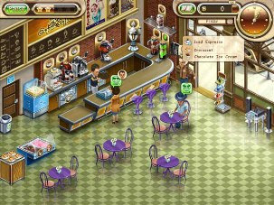 schoolmate game download