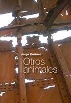 Otros animales (2014)