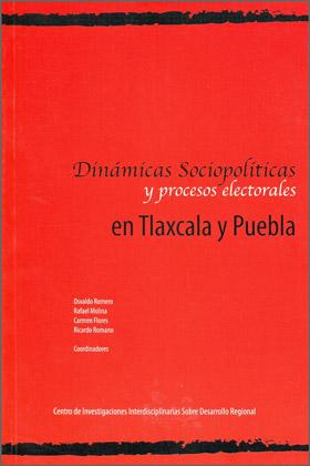 """""""ENTRE RITUALES Y PERFORMANCES. LAS CAMPAÑAS ELECTORALES 2009 EN EL ESTADO DE TLAXCALA"""""""