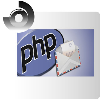 email php