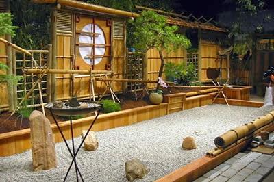kolbj rn stjern zen garden japanese rock garden