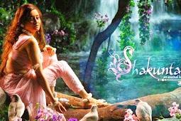 Sinopsis Shakuntala ANTV