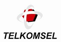 Lowongan Kerja PT Telekomunikasi Selular (Telkomsel) - Oktober 2013