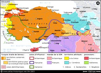 league of nations treaty series pdf