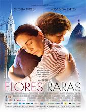 Flores raras (Tocando la luna) (2013)