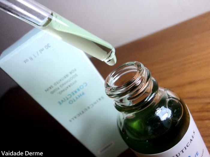 Phyto Corrective da SkinCeuticals