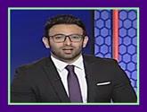 -- برنامج الحريف يقدمه إبراهيم فايق حلقة يوم السبت --21-1-2017