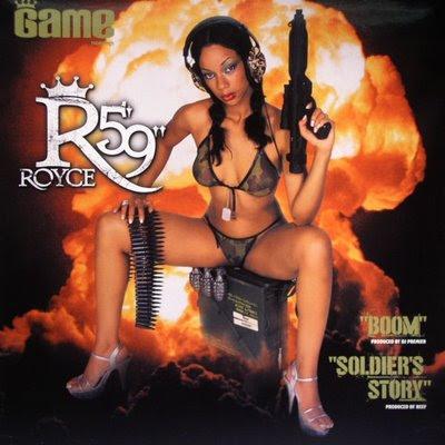 Royce_Da_59-Boom_(New)_(12_Inch)-2001-EGO
