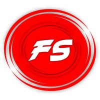 Logo FSone rFactor modding group