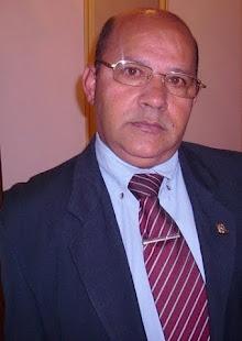 Pr. Enio - MG