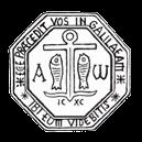 Domus Galilaeae Korazim  ISRAEL