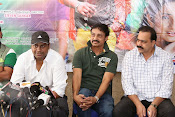Hrudaya Kaleyam press meet-thumbnail-3