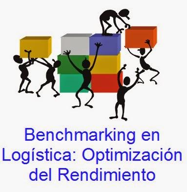 Benchmarking-en-Logistica-Optimizacion