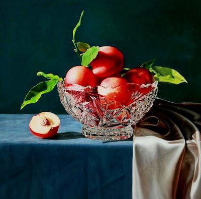 pinturas-frutas
