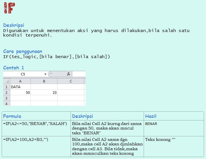 Contoh Dmca Undangan Aqiqah Ajilbab Com Portal 1600 X 850 257 Kb Jpeg