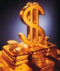 Perkembangan Harga Emas Hari Ini