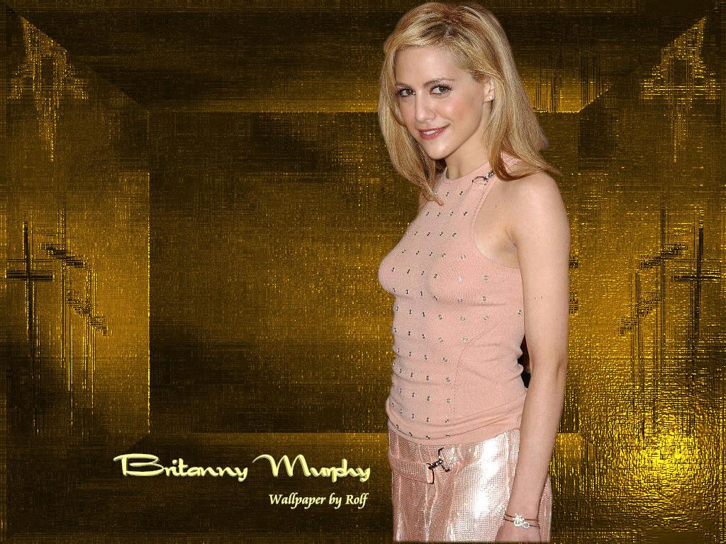 http://3.bp.blogspot.com/-z01nozS8Ahs/ThjRdAazk9I/AAAAAAAAEJ8/ftKnvxx0xd4/s1600/brittany_murphy_1.jpg