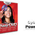 CyberLink Power DvD 7 Free Download Full Version