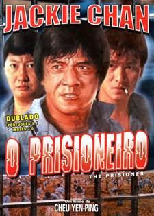 Baixar Filme O Prisioneiro   Dublado Download
