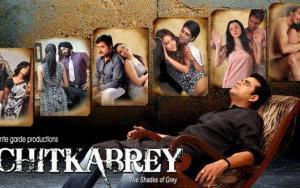 metromasti photos Chitkabrey   Shades of Grey 2011 Watch Hindi Movie Free Online