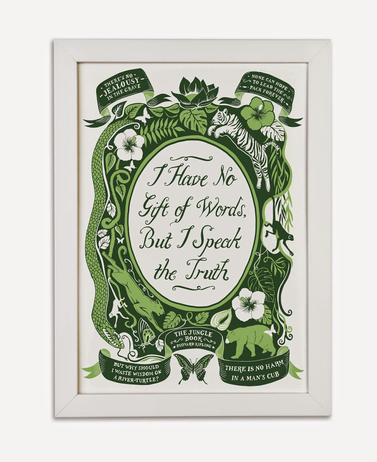 http://www.lucylovesthis.com/ourshop/prod_3518491-Jungle-Book-Famous-Quotes-Print.html