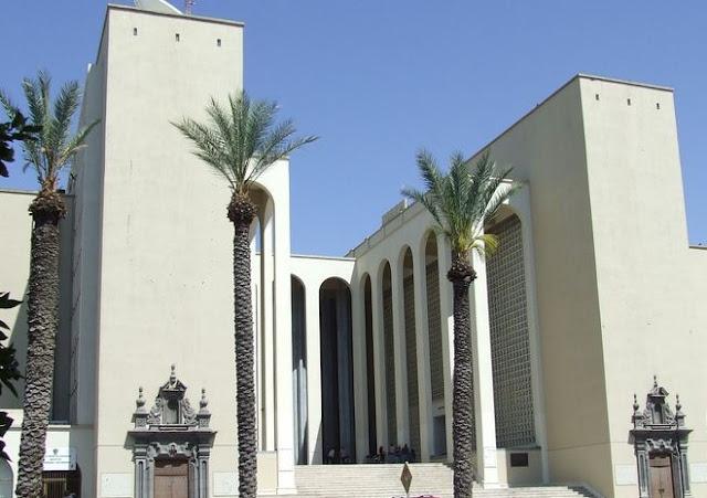 Sancarlosfortin ingreso a la universidad de sonora y for Universidades en hermosillo