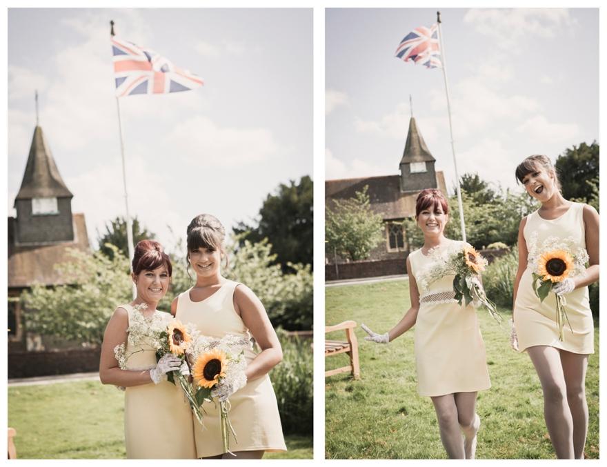 Love My DressR Wedding Blog Beautiful Inspiring