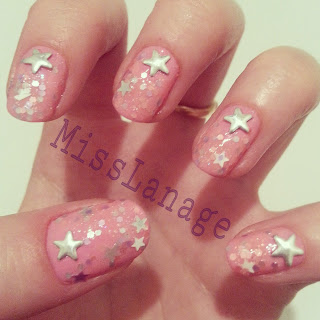 pocket-money-polishes-wishing-on-a-star-nails
