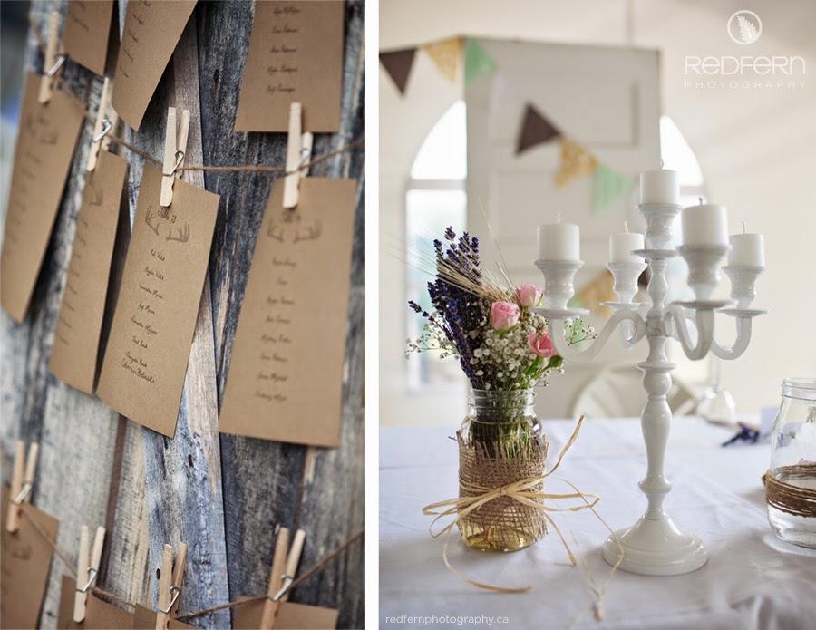 http://redfernphotography.ca/salmon-arm-wedding-photographers-rustic-farm-wedding-bc/