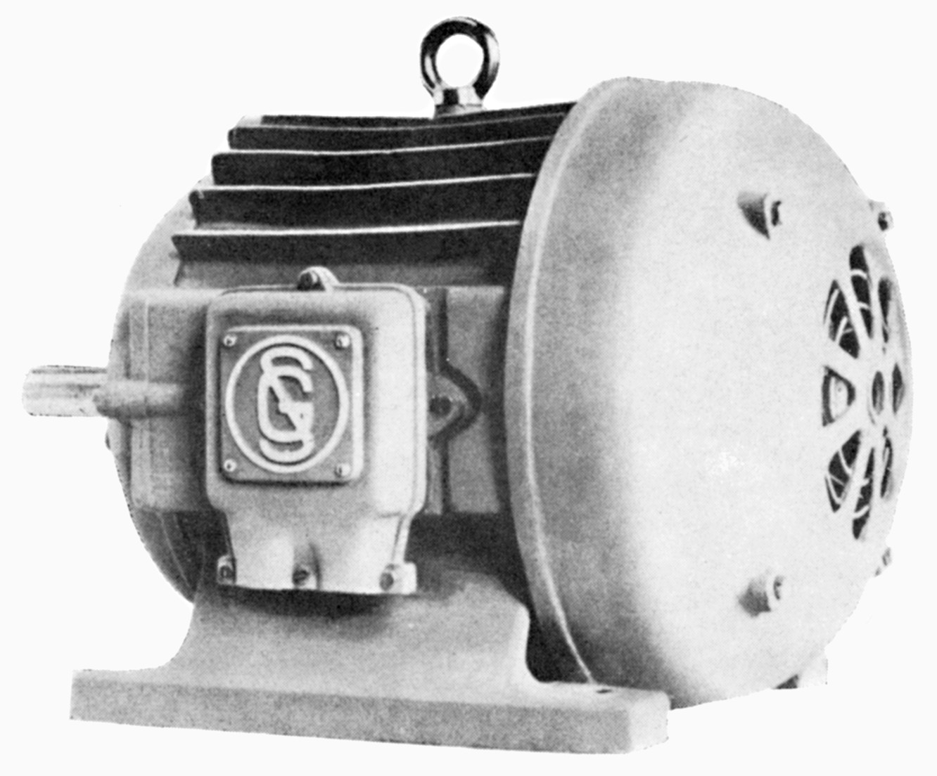 The history of electric motors for History of the electric motor