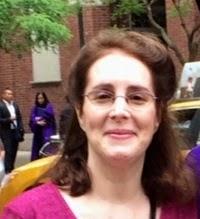 Dorlee M, MBA, LMSW