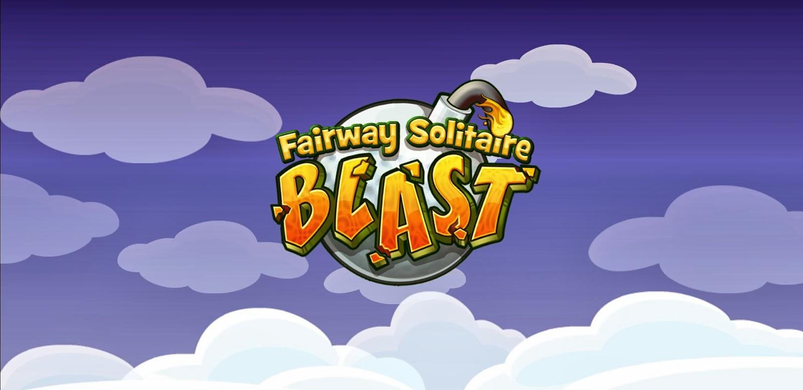 fairway solitaire update