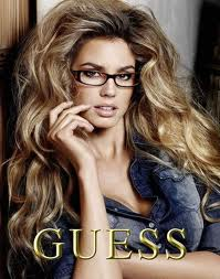 designer glasses frames, eye glasses frames, design glasses frames, designer frames, glass frames online